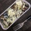 鯖缶を使ったタンパク質たっぷり鯖グラタンのレシピ
