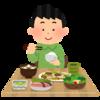 足し算食べ&後食べでゆるいダイエットを。【Book】「ズルイ食べ方」を読んでやってみた。