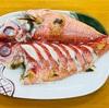 沖縄旅行での食事 低フォドマップ&グルテンフリーな外食