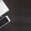 『iPhone』のホームボタンが固い、押しにくい原因、対処法!【スマホ、汚れ、詰まり】