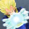 ベジータのファイナルフラッシュ!!ドラゴンボールZ 誇り高き超エリート必殺技フィギュアを開封レビュー!!(画像大量)