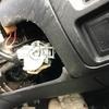 東金市のアパート駐車場から放置車両をレッカー車で廃車の引き取りしました。