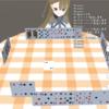 カードゲームを作ろう(11)