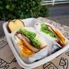 【ビストロ コションドール】お店で食べるカツレツそのものをデリバリーでも(中区富士見町)