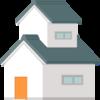 【住宅購入】一戸建てかマンションか。僕は一戸建てに住みたい。