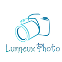 LumneuxPhoto's blog