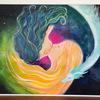 「愛」と「力」の統合が現実を動かす