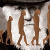 著名なエール大学の教授、ダーウィンの進化論はどのように科学と一致しないか