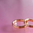 50代男の熟年離婚