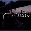 Youtube Premiumの機能限定版「YT Music」が最高な話。