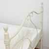 【ベッド|無料処分】ベッドの処分は無料でできる!