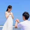 【結婚まであと何マイル?】プロポーズを成功させるなら、どこがいい?レストラン、船上、チャペルなどをオススメの場所を紹介