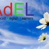 10月からスタート!エーデル英語教室「秋」の募集
