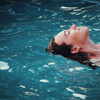 焦燥感、PMSに効果|CBDのススメ