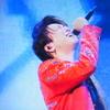 【EXILE】STAR OF WISHファイナル見たよぉ☆岩ちゃんのMC笑えた♪♪♪