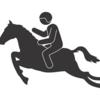 コロナウイルスで家にいる時間が長い土日は競馬を楽しんでほしい3つの理由