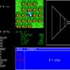 『ハイドライド』に『カレイジアス・ペルセウス』!?『DAIVA CHRONICLE RE:』を事前予約して購入した先着1500名がもらえるCD-ROMがヤバい!