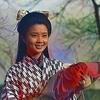 似而非カラーシリーズ 白黒時代の日本のドラマ12