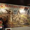 沖縄市のペルー料理屋さん【インカチキン】が美味しかった!マジオススメ!