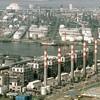 東日本大震災後に一番怖かった事