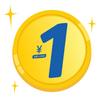 まさかの2か月連続!!!2017年12月28日、セブパシフィック航空片道100円セール開催!(販売期間2017年12月29日まで)
