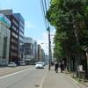 札幌旅・やりたいこと。