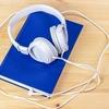 【レベル別】NHKラジオ講座をマイペースに楽しめる3冊!『英文法パーフェクト講義』『ラジオ英会話ダイアログ傑作選』『実践ビジネス英語 ニューヨークシリーズ ベストセレクション』