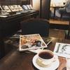 「Cafe DOTかもしれない」ふたたび!?