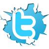 ブロガーとしての信頼を高めることができる、Twitterアカウントを作るべきか迷う!今後は「完読率」が重視される時代になるかもです。