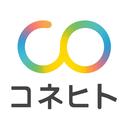 コネヒト株式会社 リリース情報