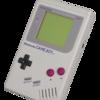 『ゲームボーイ』という乾電池で動く伝説の携帯ゲーム機