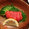 ホステスの旅行日記:とみ寿司でくいだおれ♪