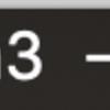 python3.7 インストール後に pip3が「cannot import name 'main' from 'pip'」エラーになるときは python3 -m pip で対応する