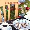 IKEAのモミの木でクリスマスのフォトスタイリング!!