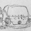 """ニュースで英語術 「VWの""""カブトムシ"""" 生産終了」"""