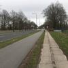 【重要】デンマークでの道の歩き方!!!事故を防ぐ為に!