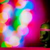 【#MWC2017】ソニーモバイルコミュニケーションズ、Xperia XZs・Xperia XZ Premium・Xperia XA1・Xperia XA1 Ultraを正式発表!