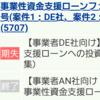 maneo(マネオ)の延滞お知らせ(*_*)