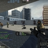 AIM Botz 2500(100KPMを目指す記事)