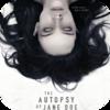 「ジェーン・ドウの解剖(2016)」アンドレ・ウーヴレダル/解剖する中盤と独特のノリが良かった