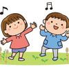【欅坂46】 ライブ前日に平手友梨奈ドタキャン・・・ファン怒り 「詐欺だ!」