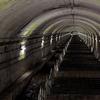 【群馬】地下へ486段もの階段が続く日本一のモグラ駅「土合駅」に行ってみた【秘境駅】