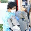 第3話「コードブルー3」あらすじ・ネタバレ感想・見逃し動画配信