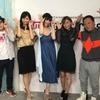 【9月15日】 『ナナイロ~THURSDAY~』 プレイバック!! 復活のランキング 編 131