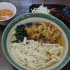 熱田神宮で七五三のお参り行って「宮きしめん」を食べてきた