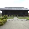 【春の奈良旅6】東大寺の裏参道散歩~おかっぱ桜と正倉院へ~