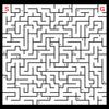 矢印付き迷路:問題17