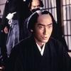 鬼平犯科帳 第4シリーズ #03 盗賊婚礼