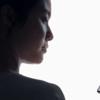 【iPad Pro】2018年モデルは「Face ID」で「Touch ID」を廃止!?