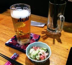 ★コールスローサラダ